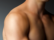 Hair-Removal-220x161.png
