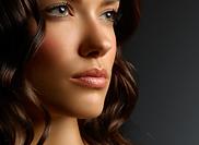 Skin-Revitalization-220x161.png