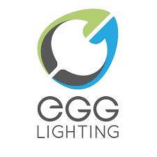 egg lighting.png