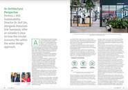 Perkins & Will Fintech Project GreenLight-Alliance 2.jpg