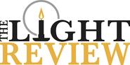 John Bullocks - Light Review