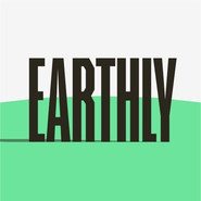 Earthly - The Natural Revolution