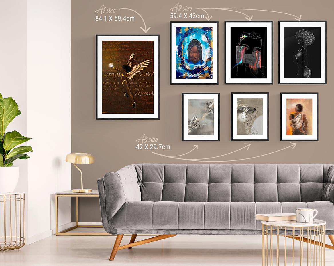 Spacious_living_room--web.png