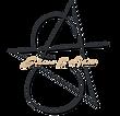 Final Logo blackAsset 5-8.png