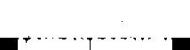 barnet-logo-green.png