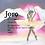 Thumbnail: Joro Original Painting