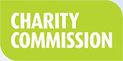 Charity_Commission_for_England_and_Wales