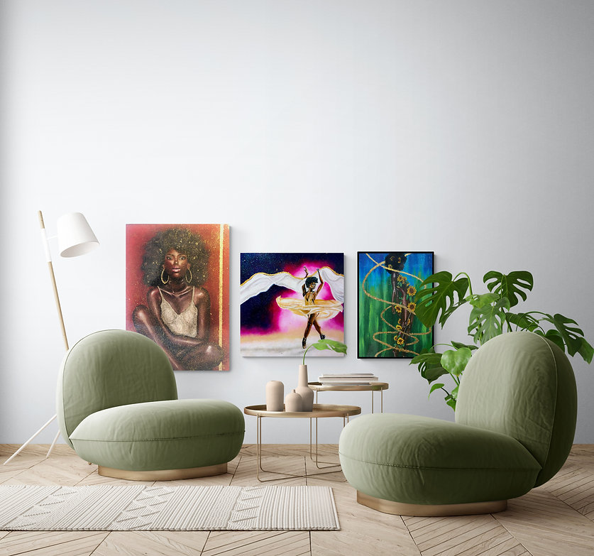 Modern_living_room_with_comfy_chairs.jpg