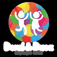 Logo_Fundo_Transparente_Letra_Branca.png