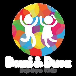 Domi e Duca Espaço Kids
