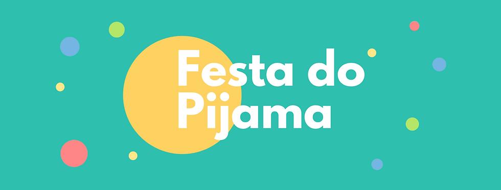 Banner FDP .png