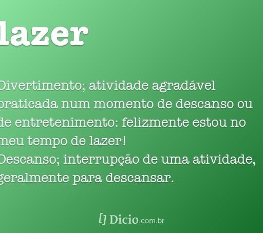 Lazer 5