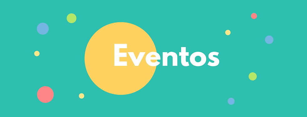 Banner eventos 2 .png