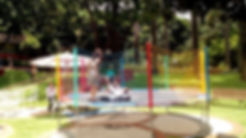 Cama Elastica 4,30m rd.jpg