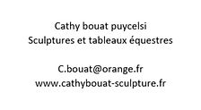 Sculpture%20coordon%C3%A9%C3%A9es%20_edi