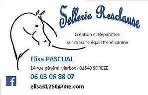 sponsort resclause.jpg