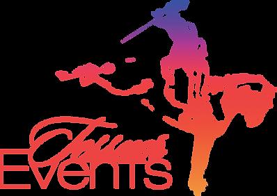 LogoTessourEvents-Color.png