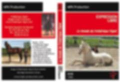 DVD Fréderique Vigné
