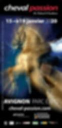 cheval passion 2020.jpg