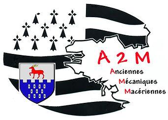 LOGO A2M_modifié.jpg