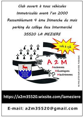 flyer a2m gmail-1.jpg