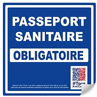 4234472-200x200-pass-sanitaire-web (2).jpg