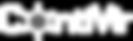 ContiVir_logo_v02_BW.tiff