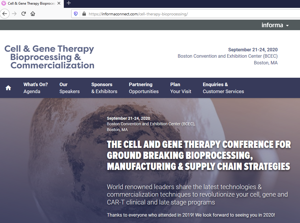 Cell & Gene Therapy Biop Boston 2020.png