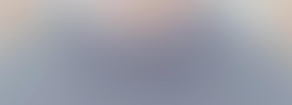 Blurred_Background_01.tiff