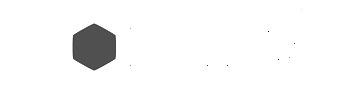 ContiVir_Logo_v01.png