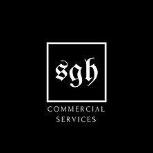Commercial Cleaning Duluth