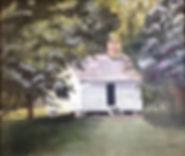 Slave House Magnolia Plantation.jpg