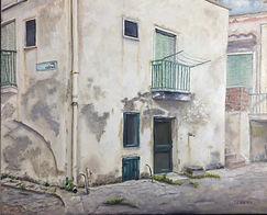 Fiataruolo House.jpg