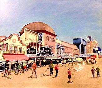 Atlantic City Boardwalk, NJ_edited_edite