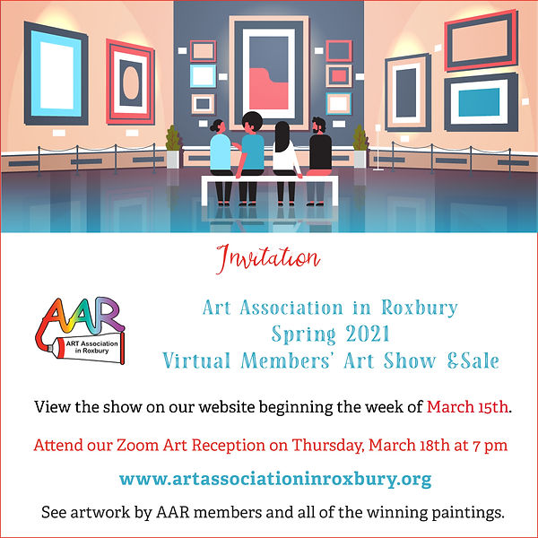 AAR-Spring-2021-Show-Invitation copy.jpg