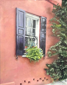 Rose Colored House.jpg