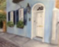 Blue House.jpg