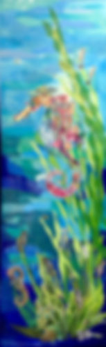 Sea Horse copy.jpg