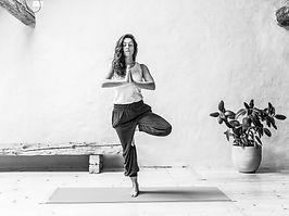HD_191128_yoga_Marilyn©JulieMasson-8871.