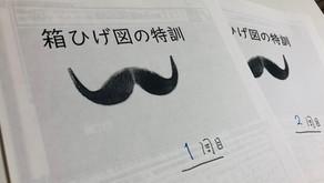 数学新単元「箱ひげ図」