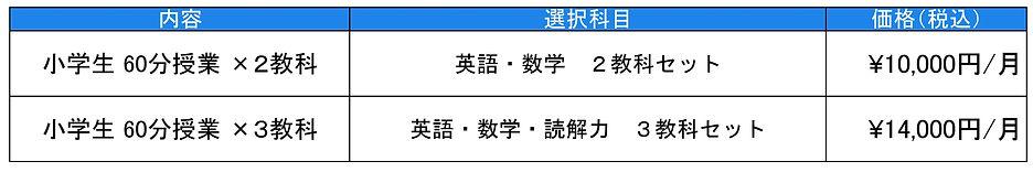 月謝小学生2020.jpg