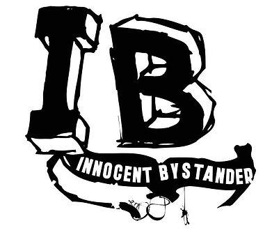 Innocent Bystander.JPG