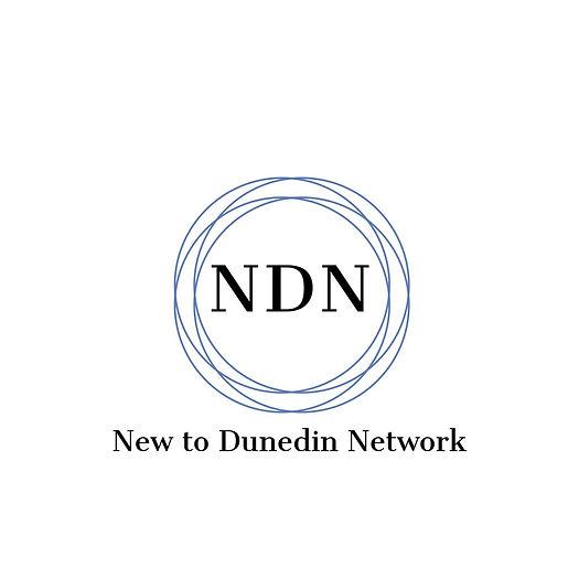 NDN Logo.jpg