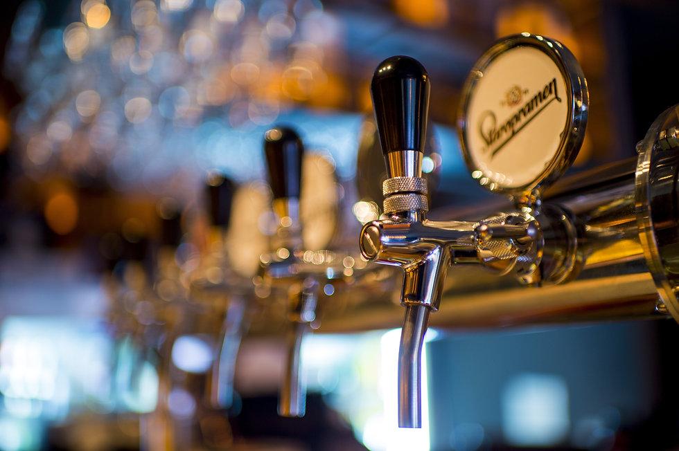 stainless-steel-beer-dispenser-159291.jp