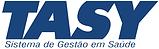 logo_tasy.png