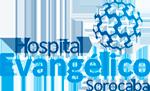 hospital evangelico sorocaba.png