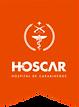 hoscar.png