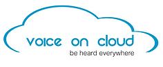VoiceBanner - VoiceOnCloud, serviços de telefonia nas nuvens