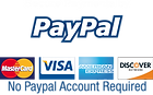 paypalcyberdc-647x400.png