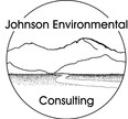 Slide22-JEC-logo.jpg